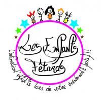 010311-logo-lesenfantsfetards.jpg