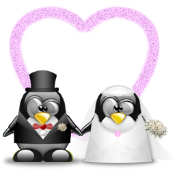 animation enfants mariage lyon. Black Bedroom Furniture Sets. Home Design Ideas