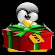 tux-cadeau.png