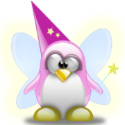 tux-fee-4.png
